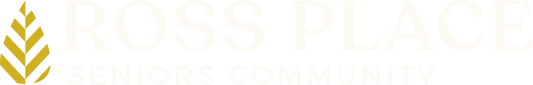Ross Place Logo Alt